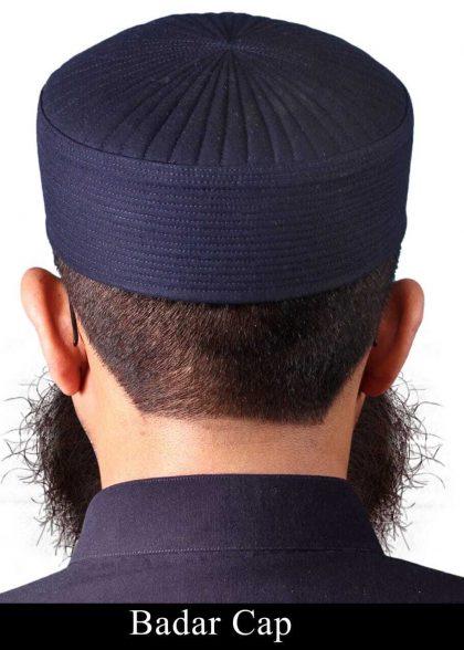 Badar Cap